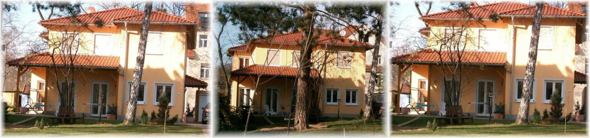 Wunderbar Welche Fassadenfarbe Passt Zu Braunen Fenstern Referenz Von Referenz